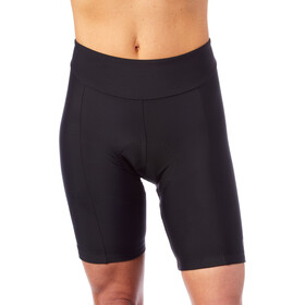 Giro Chrono Shorts Damen black